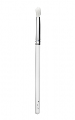 IUNO - Vegan blending brush- 07