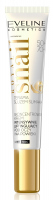 Eveline Cosmetics - ROYAL SNAIL - Concentrated intensive lifting eye and eyelid cream - 50+/70+