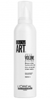 L'Oréal Professionnel - TECNI.ART - FULL VOLUME EXTRA - 250 ml