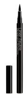 Bourjois - Liner Feutre - Eyeliner pen - 11 Noir