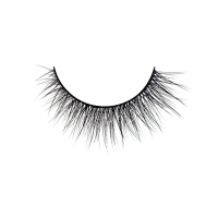Lash Me Up! - Silk Collection - Rzęsy na pasku - Sweet Candy