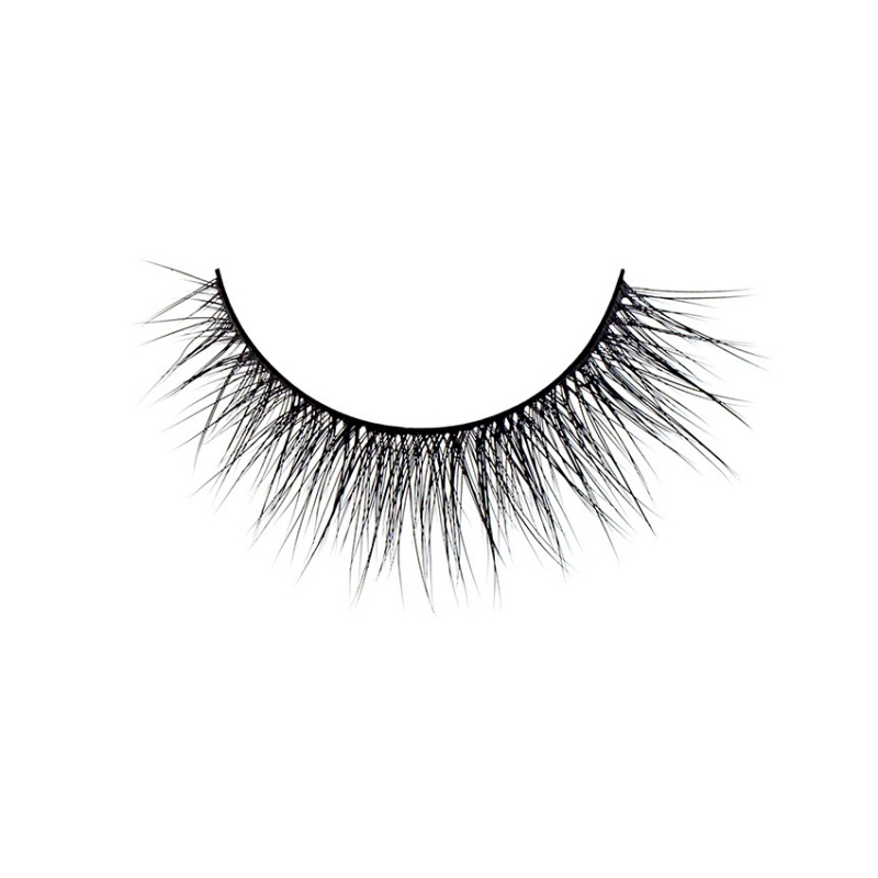 adc0c538e97 Lash Me Up! - Silk Collection - Rzęsy na pasku - Sweet Candy