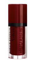 Bourjois - ROUGE EDITION Velvet - Matte lipstick - 19 - JOLIE DE VIN - 19 - JOLIE DE VIN