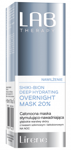 Bion facial products in canada absolutely