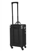 Kufer kosmetyczny PB1821
