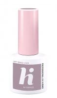 Hi Hybrid - PROFESSIONAL UV HYBRID - Lakier hybrydowy - 5 ml - 401 - 401