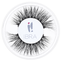 IBRA - Chic Chic Lashes - Artificial eyelashes - 10