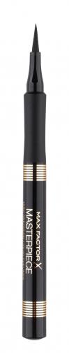 Max Factor - MASTERPIECE HIGH PRECISION LIQUID EYELINER - Eyeliner w pisaku