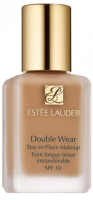 Estée Lauder - Double Wear - Stay-in-Place Makeup - Długotrwały, kryjący podkład do twarzy - 3C1 - DUSK - 3C1 - DUSK
