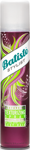 Batiste - Stylist - TEXTURIZING SPRAY - Hair spray