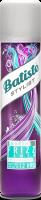 Batiste - Stylist - SMOOTH IT FRIZZ TAMER - Spray zapobiegający puszeniu się i elektryzowaniu włosów - 200 ml
