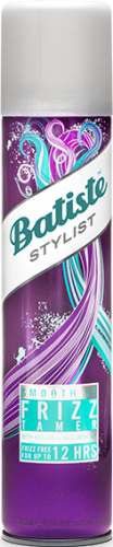 Batiste - Stylist - SMOOTH IT FRIZZ TAMER - Spray to prevent frizz and static - 200 ml