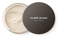 CLARÉ BLANC - MINERAL CONCEALER - Mineralny korektor