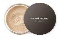 CLARÉ BLANC - MINERAL CONCEALER - 72 MEDIUM - 72 MEDIUM