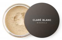 CLARÉ BLANC - MINERAL CONCEALER - 74 MEDIUM - 74 MEDIUM