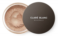 CLARÉ BLANC - MINERAL LUMINIZING POWDER - OH! GLOW DAY LIGHT 30 - OH! GLOW DAY LIGHT 30
