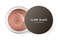 CLARÉ BLANC - DR. MAKEUP COLLECTION - MINERAL EYE SHADOW  - CAPPUCCINO 901 - CAPPUCCINO 901