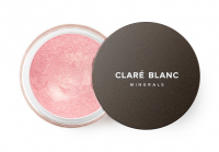 CLARÉ BLANC - DR. MAKEUP COLLECTION - MINERAL EYE SHADOW  - COTTON CANDY 870 - COTTON CANDY 870