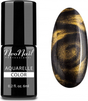 NeoNail - Aquarelle Color - Hybrid Varnish - 6 ml