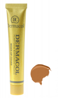 Dermacol -  Make Up Cover - 228 - 228