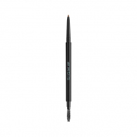 Sigma - FILL + BLEND BROW PENCIL - Automatic eyebrow pencil with a brush - LIGHT - LIGHT