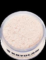 KRYOLAN - ANTI-SHINE POWDER - Mattifying powder - ART. 5705