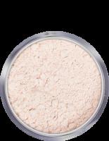 KRYOLAN - ANTI-SHINE POWDER - Mattifying powder - ART. 5705 - LIGHT - LIGHT