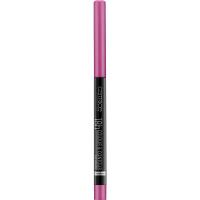 Catrice - 18H COLOR & CONTOUR EYE PENCIL - Eye pencil - 90 - WHO CARES WHAT THEY PINK - 90 - WHO CARES WHAT THEY PINK