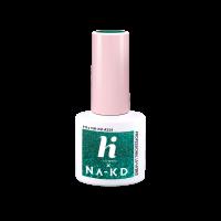 Hi Hybrid - NA-KD - PROFESSIONAL UV HYBRID - Lakier hybrydowy - 324 - 324
