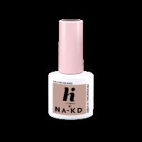Hi Hybrid - NA-KD - PROFESSIONAL UV HYBRID - Lakier hybrydowy - 405 - 405
