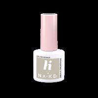 Hi Hybrid - NA-KD - PROFESSIONAL UV HYBRID - Lakier hybrydowy - 414 - 414