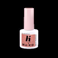 Hi Hybrid - NA-KD - PROFESSIONAL UV HYBRID - Lakier hybrydowy - 112 - 112