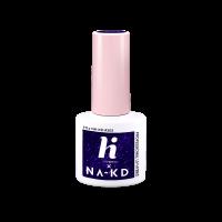 Hi Hybrid - NA-KD - PROFESSIONAL UV HYBRID - Lakier hybrydowy - 302 - 302