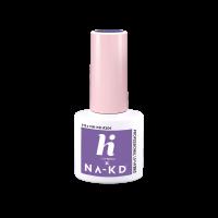 Hi Hybrid - NA-KD - PROFESSIONAL UV HYBRID - Lakier hybrydowy - 304 - 304