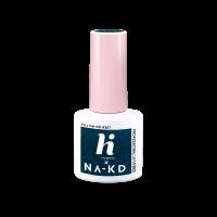Hi Hybrid - NA-KD - PROFESSIONAL UV HYBRID - Lakier hybrydowy - 307 - 307