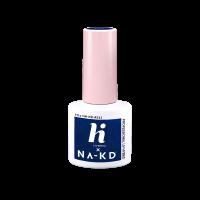 Hi Hybrid - NA-KD - PROFESSIONAL UV HYBRID - Lakier hybrydowy - 311 - 311