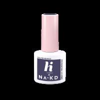 Hi Hybrid - NA-KD - PROFESSIONAL UV HYBRID - Lakier hybrydowy - 312 - 312
