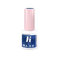Hi Hybrid - NA-KD - PROFESSIONAL UV HYBRID - Lakier hybrydowy - 315 - 315
