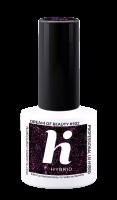 Hi Hybrid - PROFESSIONAL UV HYBRID - Lakier hybrydowy - 5 ml - 502 - 502