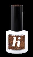 Hi Hybrid - PROFESSIONAL UV HYBRID - Lakier hybrydowy - 5 ml - 504 - 504