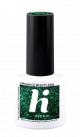 Hi Hybrid - PROFESSIONAL UV HYBRID - Lakier hybrydowy - 5 ml - 505 - 505