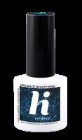 Hi Hybrid - PROFESSIONAL UV HYBRID - Lakier hybrydowy - 5 ml - 506 - 506