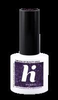 Hi Hybrid - PROFESSIONAL UV HYBRID - Lakier hybrydowy - 5 ml - 503 - 503