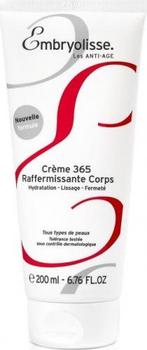 EMBRYOLISSE - Creme 365 Raffermissante Corps - Kuracja ujędrniająca do ciała - 200 ml