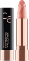 Catrice - Power Plumping Gel Lipstick - Gel lipstick - 020 - MY LIP CHOICE - 020 - MY LIP CHOICE