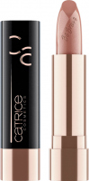 Catrice - Power Plumping Gel Lipstick - Gel lipstick - 030 - SPEAK UP! - 030 - SPEAK UP!