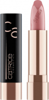 Catrice - Power Plumping Gel Lipstick - Żelowa pomadka do ust - 040 - CONFIDENCE CODE - 040 - CONFIDENCE CODE