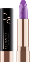 Catrice - Power Plumping Gel Lipstick - Gel lipstick - 060 - BE A SUPERWOMAN - 060 - BE A SUPERWOMAN