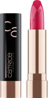 Catrice - Power Plumping Gel Lipstick - Gel lipstick - 090 - THE FUTURE IS FEMME - 090 - THE FUTURE IS FEMME
