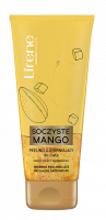 Lirene - Firming body scrub -Juicy mango